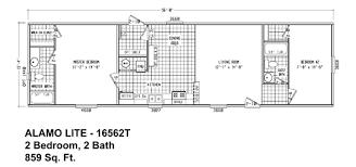 Rv 2 Bedroom Floor Plans Coldwater Creek Rv Llc In Marble Falls Texas Search For Floor