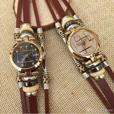 mens watches with bracelet images Pqsz p 003 men 39 s watch bracelet bracelet fashion men and women in jpg