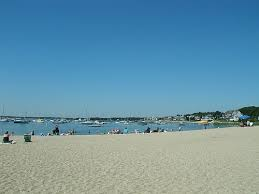 Blue Water On The Ocean Cape Cod - 15 best wheelchair accessible beaches on cape cod ma