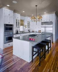 kitchen islands with stove top 21 best kitchen island images on kitchen