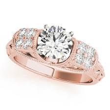 desiree ring metal gold 14k metal gold 14k the desiree ring