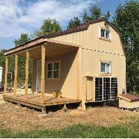 shed idea use these shed ideas to build your dream shed