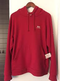 wtaps gps hoodie sold size m sweatshirts u0026 hoodies for sale