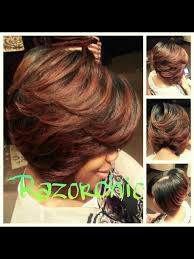 pictures of razor chic hairstyles quick hairstyles for razor chic of atlanta hairstyles google her