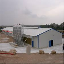 poultry farm business plan pdf poultry farm business plan pdf