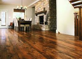 hardwood floor refinishing staining pittsburgh pa