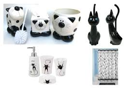Black And White Desk Accessories Cat Desk Accessories Make Work The Conscious Cat