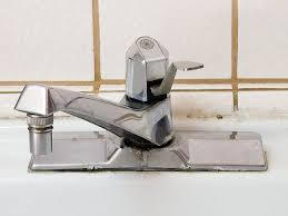 100 peerless kitchen faucet replacement parts peerless