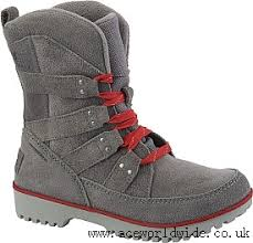 womens ugg everglayde boots authentic 2018 s shoes boots arrivals ugg australia