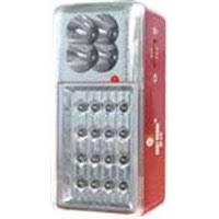 easy power emergency light emergency light led torch easy power ecvv com procurement