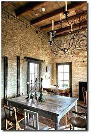 italian rustic rustic italian decor rustic italian party decorations musicyou co