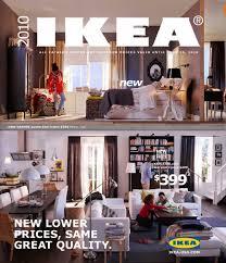 ikea catalog 2011 interior design interior decorating ideas interior design photos