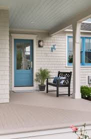 687 best exteriors images on pinterest exterior design exterior