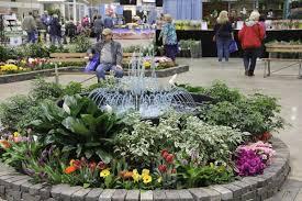 Jacksonville Home And Patio Show Kansas City Home And Garden Show Best Idea Garden