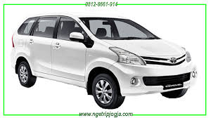 dalam kereta vellfire 2016 toyota avanza veloz review auto pinterest toyota and cars
