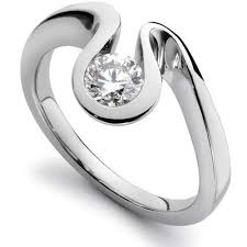 contemporary scottish jewellery designers contemporary jewelry designers modern jewellery designs