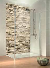 badezimmer mit dusche badezimmer mit dusche und badewanne modern vogelmann