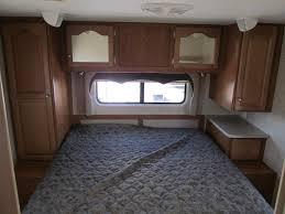 2008 fleetwood prowler 280fks travel trailer delaware oh colerain