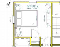 Bedroom Layout Ideas Small Bedroom Furniture Layout Amazing Idea Small Bedroom