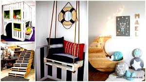 100 recycled materials for home decor home decor think