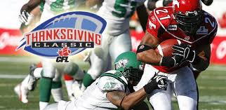 tickets still available for thanksgiving classic cfl ca