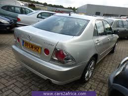lexus ksa jeddah cars2africa