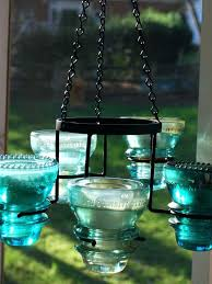 pendant lighting for kitchen islands antique glass insulators pendant lighting pendant lights