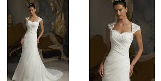 wedding dresses cork discount bridal gowns cheap wedding dresses kildare celbridge
