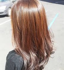 light medium brown hair color 60 lovelymedium brown hair color ideas softest shades to try