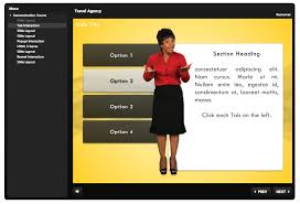 brother shawn 11 33 elearning templates
