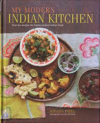 Home Trends Dishes by My Modern Indian Kitchen U0027 Teaches Mostly Simple Home Cooked