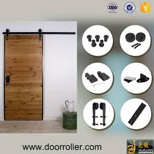 Sliding Barn Door Tracks And Rollers by Hanging Roller Track Hanging Roller Track Suppliers And