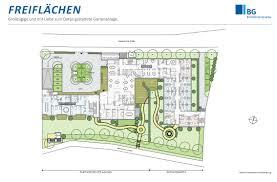 Haus Kaufen Immowelt Bg Immobiliengruppe Seniorenimmobilien