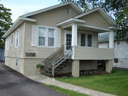 Homeaway From Home by Cozy Home Away From Home Located 25 Minutes Homeaway Lansing