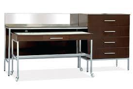 interesting dresser desk combo furniture 58 for with dresser desk combo furniture