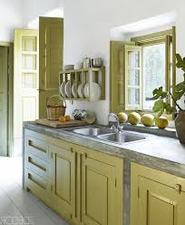 images of kitchen counters decorated the most impressive home design