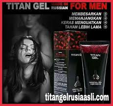 titan gel original di indonesia jual titan gel rusia asli 50ml