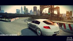bugatti sedan galibier 16c bugatti galibier 16c bug fix для gta 4