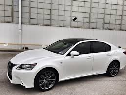 lexus es 350 for sale in uae lexus es 250 350 lease http autotras com auto pinterest