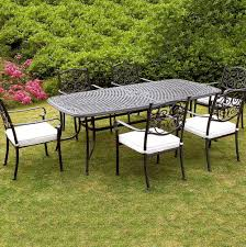 new threshold patio cushions decor modern on cool best with