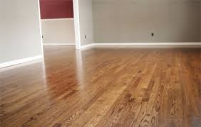 Professional Hardwood Floor Refinishing Clean 2 U Inc Wood Floor Refinishing Service Lubbock Tx