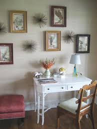 frank roop design gallery wall and walls