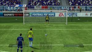 اللعبة: FIFA 11 Images?q=tbn:ANd9GcRmHoLhaAEUL3IobKdxvW3StTPTdvVpOgTn7f-ijCqueTGmBFRs