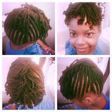 Chunky Flat Twist Hairstyles by Kid Natural Hair Style Flat Twists Two Strand Twist Bangs I