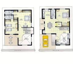 where can i find floor plans for my house floor plans for my home house plan my home design where can i get a