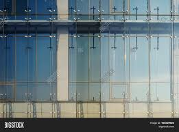 glass curtain walls spider facade fixing system elements of