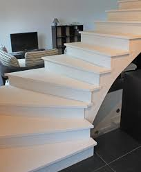 revetement pour escalier exterieur revêtements de sol et escalier intérieur centre marbres