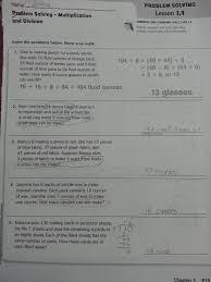 common denominator worksheets u2013 wallpapercraft