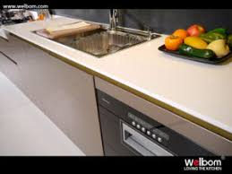 china 2017 welbom kitchen cabinets formica and unfinished kitchen