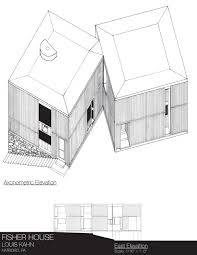 fisher house fisher house case study david r mccredo iii